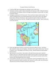 File European Colonies in Latin America.pdf