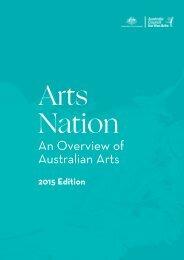 arts-nation-final-27-feb-54f5f492882da