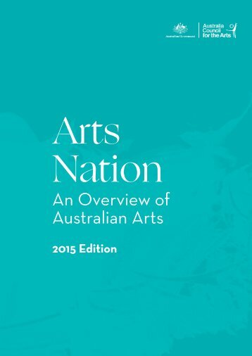 arts-nation-final-27-feb-54f5f492882da