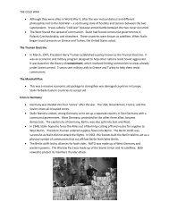 File the cold war.pdf
