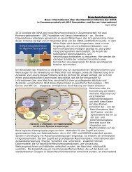Industry Brief on ODVA Machinery Initiative_April 2012 DE
