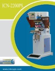 ICN-2200ps brochure