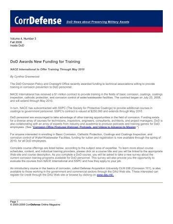nace cip level 1 course manual pdf