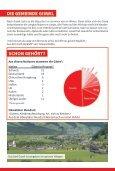 Gemeinde Giswil 2015-10 - Seite 3