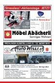 Gemeinde Giswil 2015-10 - Seite 4