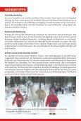Gemeinde Giswil 2015-10 - Seite 5