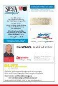 Gemeinde Giswil 2015-10 - Seite 6