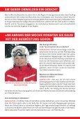 Gemeinde Giswil 2015-10 - Seite 7