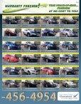 Wheeler Dealer 10-2015 - Page 3