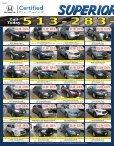 Wheeler Dealer 10-2015 - Page 6