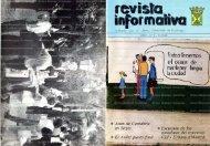 Revista Informativa de Torrelavega - Julio 1985