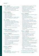 Angebote zu Fort- und Weiterbildung - Seite 2