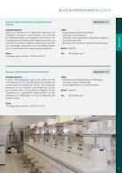 Angebote zu Fort- und Weiterbildung - Seite 7