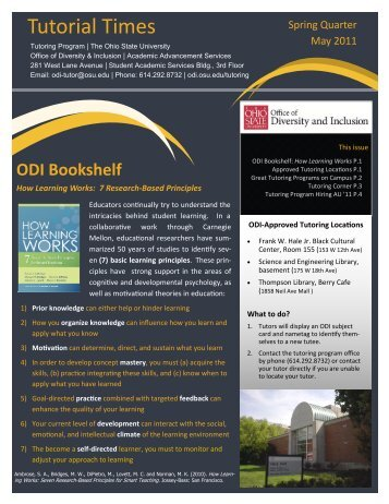 SP quarter ODI newsletter - FINAL.pub - Gripelements.com
