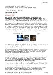 Fantastische Welten Seite 1 von 3 12.3.2007 file://C:\DOKUME~1 ...