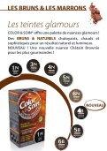 Catalogue - Color & Soins - Page 7