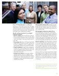 HP BladeSystem for growing businesses - Page 6