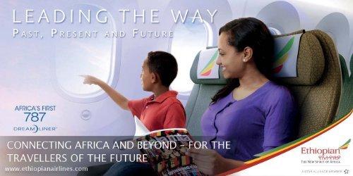 Wednesday 26th September 2012.indd - Travel Daily Media