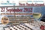 Tuesday 18th September 2012.indd - Travel Daily Media