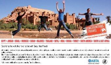 Wednesday 12th September 2012.indd - Travel Daily Media