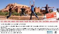 Thursday 13th September 2012.indd - Travel Daily Media