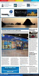 Thursday 7th March 2013.indd - Travel Daily Media