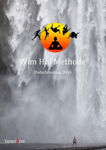 onderbouwing-wim-hof-methode
