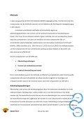 onderbouwing-wim-hof-methode - Page 6