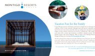 Read the latest Travel Daily Asia - Travel Daily Media