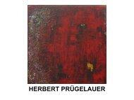 Katalog der Arbeiten 2008-2010 - Galerie KoKo