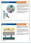 Verunreinigung Wasserentsorgung Verunreinigung ... - Seite 2