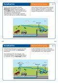 Verunreinigung Wasserentsorgung Verunreinigung ... - Seite 3