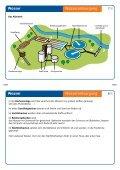 Verunreinigung Wasserentsorgung Verunreinigung ... - Seite 4
