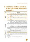 1Cjw2MF - Page 5