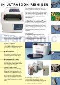 Bransonic® - Amazon S3 - Page 3