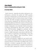 Alvaro Monnini anni settanta - Page 5