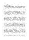 Alvaro Monnini anni settanta - Page 6