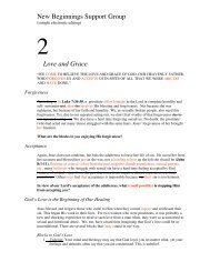 NewBeginnings_Manual.. - Josef S. Klus