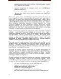 dio ii vizija - OVDJE - Page 7