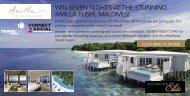 New Zealand unveils major new tourism plan - Travel Daily Media