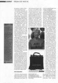 Gucci, Prada, - Reinsclassen - Page 3