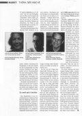 Gucci, Prada, - Reinsclassen - Page 4