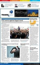 Thursday 4th July 2013.indd - Travel Daily Media