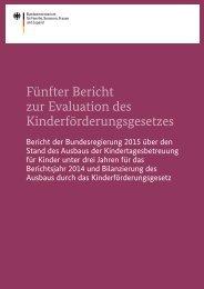 kif_C3_B6g-2015-langfassung,property=pdf,bereich=bmfsfj,sprache=de,rwb=true
