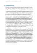 kif_C3_B6g-2015-langfassung,property=pdf,bereich=bmfsfj,sprache=de,rwb=true - Seite 7