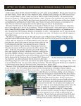 The Bayonet July/August 2013 - Scvportland.org - Page 6
