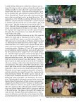 The Bayonet July/August 2013 - Scvportland.org - Page 7