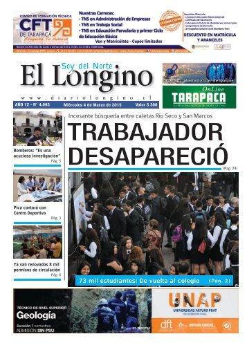 longinoiqqmarzo4
