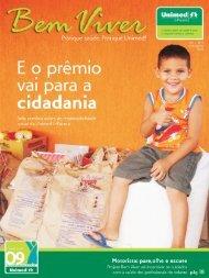Cooperativos - Unimed Ji-Paraná