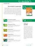 Cooperativos - Unimed Ji-Paraná - Page 4
